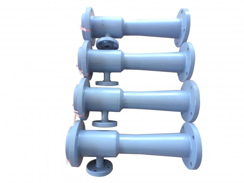 酸碱喷射器